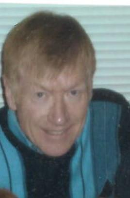 Appeal for help to trace Dunfermline pensioner