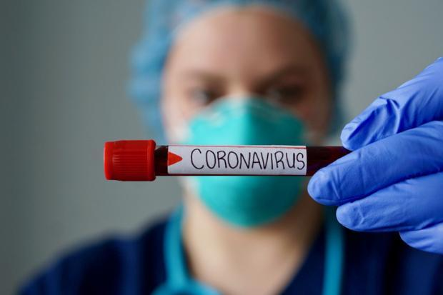 Coronavirus: Suspected case linked to P4 class at Bellyeoman Primary School