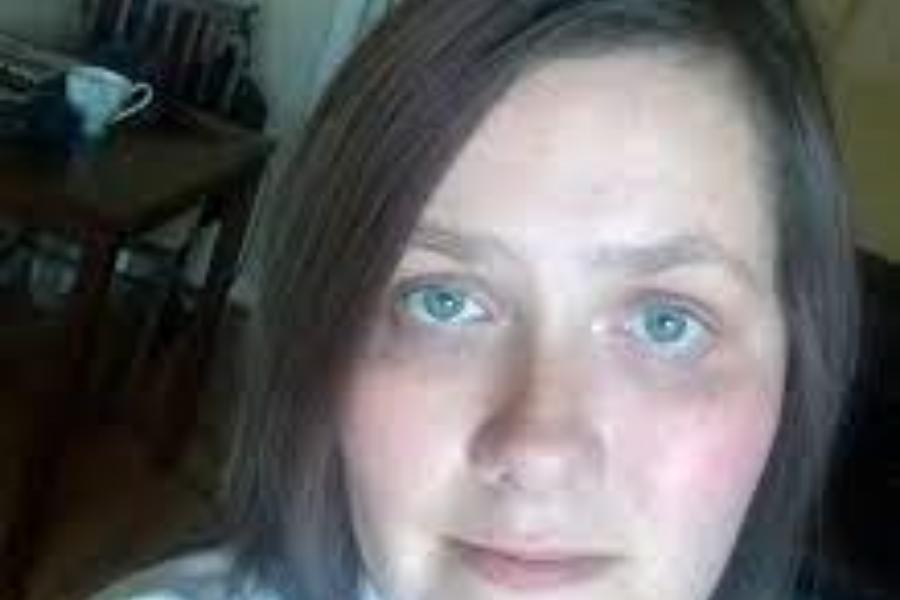 Dunfermline: Missing woman from Fife last seen in Edinburgh