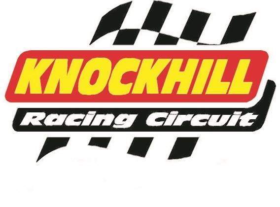 Knockhill ready to turn back the clock with Rewind Festival