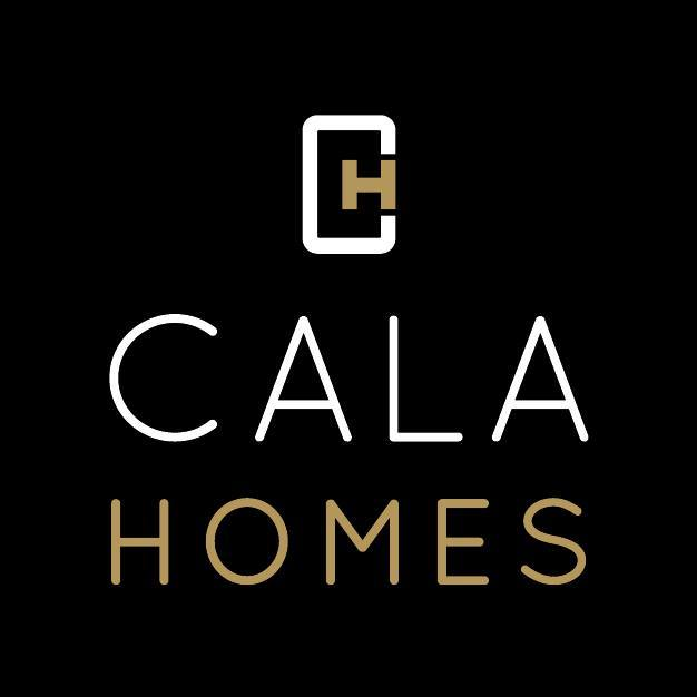 Cala Homes plans to build 300 homes at Middlebank. (54583627)