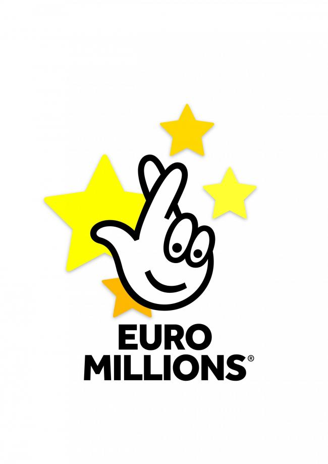 One lucky Fifer yet to claim EuroMillions millionaire maker prize ...