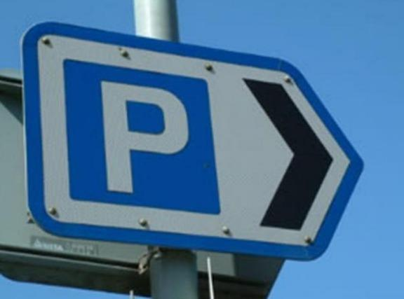 U-turn over 'unfair' parking fines after councillor steps in