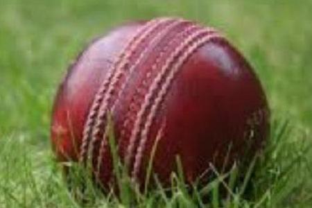 Another Saturday of struggle for West Fife cricketers