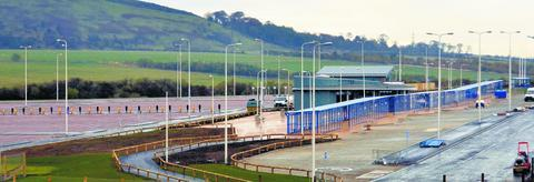 A Pess reader has told Fife Council of a way to get money without charging at park and ride facilities.