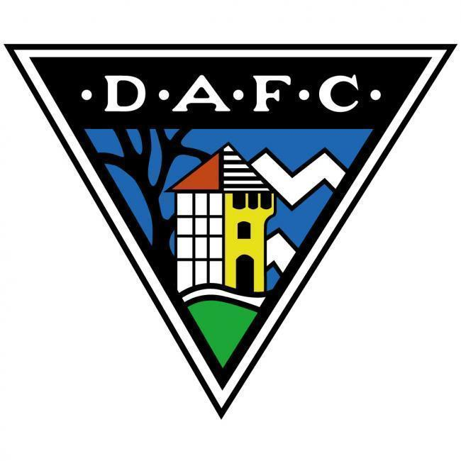 Dunfermline and Ayr share the spoils after goalless stalemate at East End Park