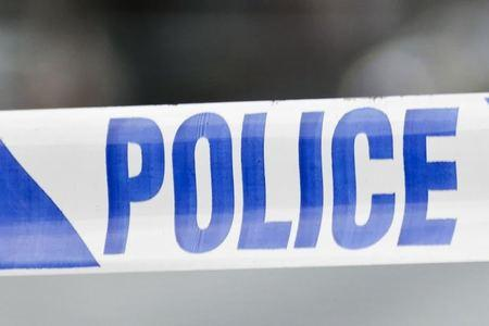 Police appeal for 'flasher' at Dalgety Bay