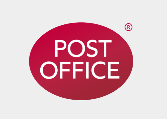 Dunfermline Post Office will have 'inferior service'