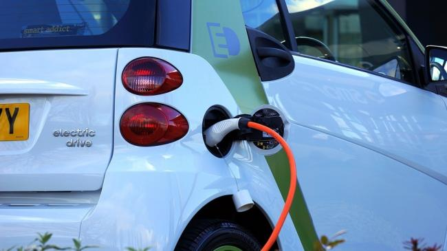 Fife Council have agreed new charges for electric vehicles.
