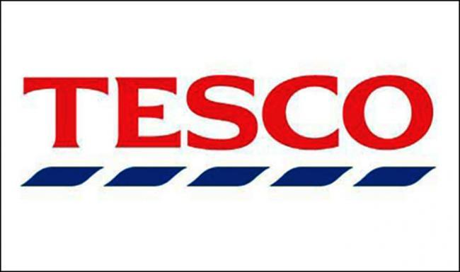 Operation changes set to take place at Tesco Metro stores in West Fife